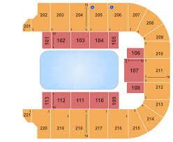 Disney On Ice Rupp Arena Seating Chart Disney On Ice Tickets On Sale Now Ordermytickets Com