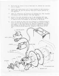 Vw sand rail wiring diagram dune buggy bug alternator kit instructions install schematic dimension free diagrams