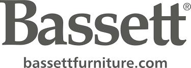Alabama Furniture Market Home Design Planning Creative Alabama