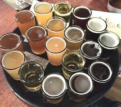 Every <b>Beer We</b> Have <b>Drunk</b> in 2018 | The <b>Beer</b> Travel Guide