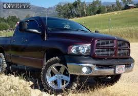 2014 ram 1500 tire size 2014 dodge ram 1500 outdoorsman tire size carscoopnews com