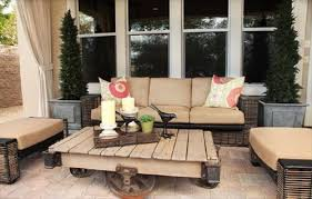 furniture out of wooden pallets. cool furniture make out from pallet wood of wooden pallets l