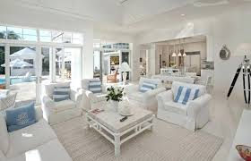 white coastal furniture.  Furniture Coastal  To White Coastal Furniture M