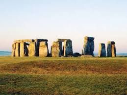 Do people still live on easter. From Easter Island To Stonehenge Climate Change Threatens Iconic Tourist Sites
