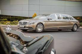 2018 mercedes maybach pullman. exellent maybach for 2018 mercedes maybach pullman f
