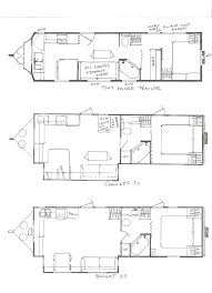tiny house plans trailer clever small house plans clever design tiny house floor plans trailer 1
