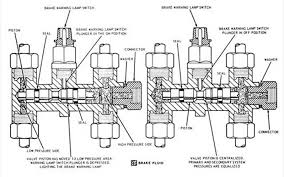 ford proportioning valve diagram pictures to pin ford proportioning valve diagram 1396x1018 · ford