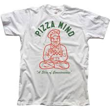 Pizza Shirt Designs Pizza Mind T Shirt T Shirts Pizza Mind Shirts Pizza
