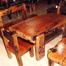 dark mahogany furniture. Mahogany Furniture Classical Fabric Tea Table Wood Boat Repair Marker . Dark T