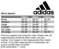Adidas Mens Shirt Size Chart Details About New Adidas Camo Superstar Track Top Jacket Hoody Cagoule Hoodie Jacket Army