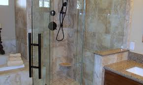 thickness custom enclos home kits enclosures doors sliding frameless shower kohler images scenic hinged oil