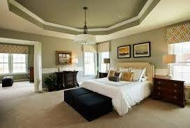 master bedroom ideas with sitting room. Decorating Master Bedroom Sitting Area Simple Modern Ideas Floor Plans . With Room J