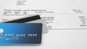 Disputing Credit Card Charge How To Dispute A Late Fee On A Credit Card Pocket Sense