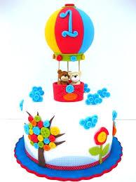 Birthday Cake Ideas For First Boy S Chocolte