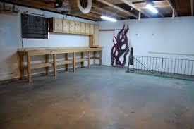 Garage Workbench Design Ideas Picture Interior Home Garage Workbenches And Cabinets
