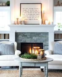above fireplace decor best over fireplace decor ideas on decor for stunning above fireplace ideas fireplace above fireplace decor