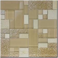 Kitchen Tile Pattern Deco Tile Pattern Backsplash Tagged With Backsplash Tile Pattern