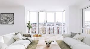 Scandinavian Living Room Design Scandinavian Style Interior Design Gallery Of Scandinavian Style
