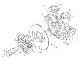 Amana refrigerator evaporator fan as well index 3 likewise schematic symbol solenoid also liquid ring vacuum