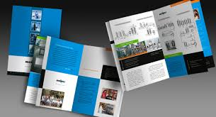 Product Catalogue Design Product Catalogue Design And Development