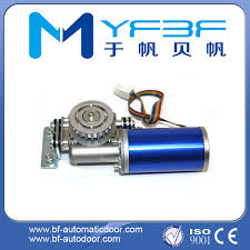 automatic sliding door motor automatic door motor glass sliding door motor manufacturer supplier