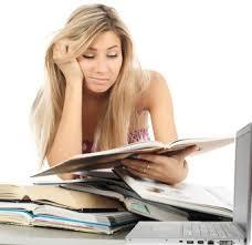 Способ как можно студенту облегчить написание дипломной работы
