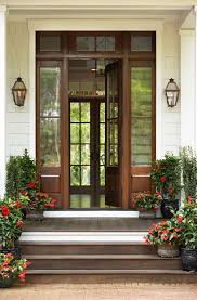 southern front doorsDecorating  Southern Front Doors  Inspiring Photos Gallery of