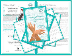 Graphic Design Portfolio Palm Beach Creative Services Inc