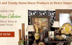 wholesale home decor suppliers melbourne home interior design ideas
