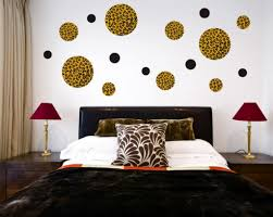 wall decoration bedroom creative diy bedroom wall decor diy home interior design collection