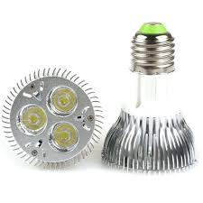 small led bulbs led bulb small spotlight lamp cool white warm white ac small led lights for ceiling fan small led bulbs