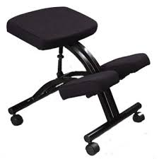 Small Picture Great Work Chairs For Bad Backs Desk Chairs For Bad Backs Dining