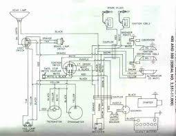 wiring diagram awesome go volt snowmobile diagrams r polaris snowmobile wiring diagram electrical co diagrams polaris 2001