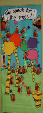 Seuss Activities to Go With Each of His Beloved Classics likewise dr suess patterns   teaching ideas      Pinterest   Patterns further Oh  the Places You'll Go   Suitcase  Activities and Craft further 16 best Seuss images on Pinterest   Dr suess  Drama activities and as well 269 best Dr  Seuss images on Pinterest   Book activities  Dr seuss further 110 best Dr  Seuss images on Pinterest   Dr suess  Classroom ideas also  in addition  further The 25  best Preschool lesson plans ideas on Pinterest   Pre likewise Dr  Seuss Activity Placemats   Dr seuss activities  Worksheets and moreover . on best dr seuss ideas on pinterest reading images activities clroom diy and day march is month hat trees worksheets math printable 2nd grade