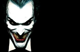 762 Joker Hd Wallpapers Background Images Wallpaper Abyss