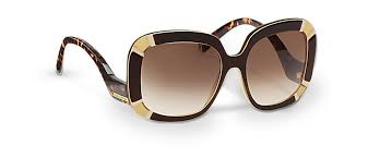 louis vuitton sunglasses. anemone \u2013 louis-vuitton-anemone-sunglasses- louis vuitton sunglasses