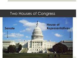 Image result for PICTURES OF BOTH SENATE AND CONGRESS
