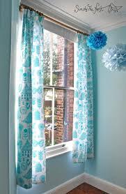 Kohls Bedroom Curtains Bathroom Lovable Lovely Turquoise Curtain Panel Savannah Light
