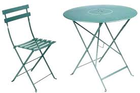 french bistro table and chairs bistro table set outdoor bistro table and chairs green bistro table