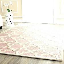 best nursery rugs girl nursery rugs cool light pink area rug for nursery imposing ideas best
