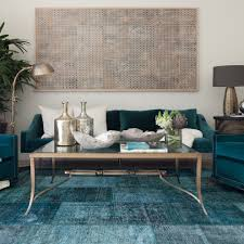 Design Ideas For Home Dyeing Rugs