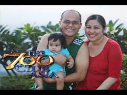 Almost Barren Woman, Got Pregnant! | Joan Acosta Miracle Story - YouTube