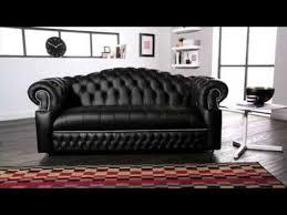 leather sofa living room sofa