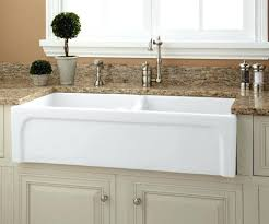 deep farm sink 24 stainless farmhouse sink 24 farmhouse sink kitchen 24 farmhouse sink 24 stratus marble stone farm sink rustic sinks 24 farmhouse sink