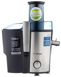 Стоит ли покупать <b>Соковыжималка Bosch MES3500</b>? Отзывы на ...