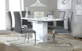 grey dining table chairs dining room sets dining tables chairs furniture choice with dining tables and