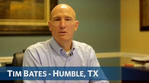 tim bates humble tx allstate agents allstate insurance