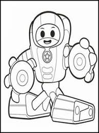 22 Best Go Jetters Images Go Jetters 4th Birthday Parties Bbc