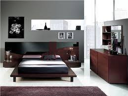 modern black bedroom furniture. Image Of: Modern Black Bedroom Furniture Sets