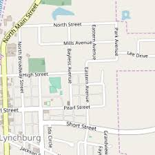 Myla Jean Pierce, Lynchburg — Public Records Instantly